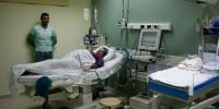 Португальцы плохо разбираются в вопросах здравоохранения