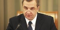 Португалия и Россия договорились наращивать экспорт агропрома
