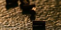 Италия: мэр Турина получила пулю в конверте