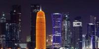 Португалия: в Катар - без виз