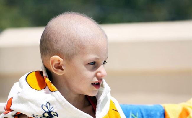 Португалия: химиотерапия - в коридоре