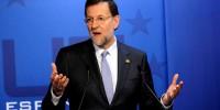 Испания не видит необходимости прибегать к финпомощи ЕС
