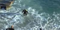 Тело утопленного в Италии ребенка обнаружили в Сен-Тропе