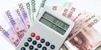 Более трети итальянцев представили неверные данные о доходах