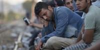 Португалия не привлекает беженцев