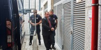 Португалия: новое наказание для «короля Гоб»