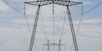 Португалия: в августе потребление электроэнергии снизилось