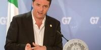 Италия: Тициано Ренци - ложный банкрот?