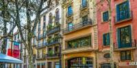 В Испании аренда жилья преобладает над покупкой