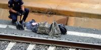 В испанских поездах будут усилены меры безопасности