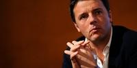 Премьер Италии: Евросоюз должен работать с Россией
