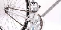 В Италии совместили велосипед и книгу