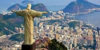 Мировая столица архитектуры