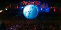 Португалия: кто выступит на Rock in Rio