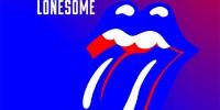 Испания: Zara и Rolling Stones занялись совместным бизнесом