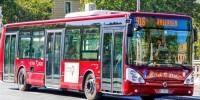 Италия: работники общественного транспорта Рима готовят забастовку