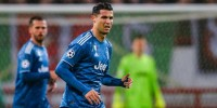 Португалия: Роналду оформил хет-трик за сборную