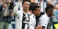 Португалия: Роналду надеется завоевать шестой «Золотой мяч»