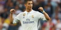 Португалия: Роналду претендует на приз лучшего игрока недели в ЛЧ