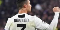 Португалия: Роналду прокомментировал полученную награду