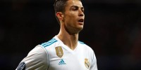 Почему «Реал» предложил Роналду контракт на 30 млн евро
