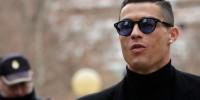 Роналду признался, что заплатил обвинявшей его в изнасиловании модели
