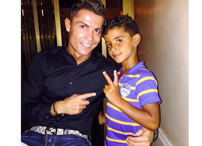 ronaldo_pt_2727c1