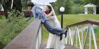 Италия: передумал жениться - оплати расходы!