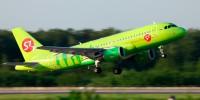 S7 Airlines открывает рейсы из Москвы в Верону