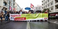 Португалия: сколько зарабатывают госслужащие