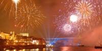 Португалия: праздник Святого Иоанна