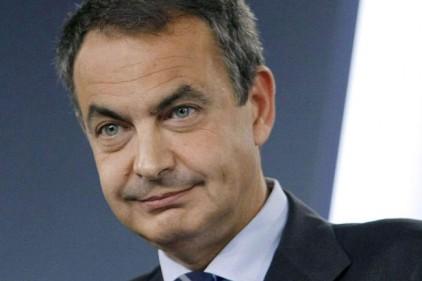 Испания: Сапатеро купил дом на Лансароте за полмиллиона евро