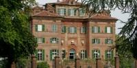 Продается дом детства Карлы Бруни-Саркози в Италии