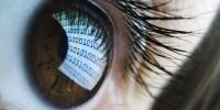 Португалия: забота о здоровье глаз ваших детей