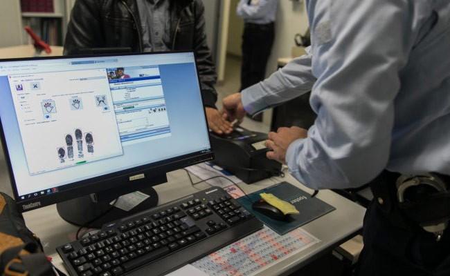 Португалия: SEF рассказала кому чаще всего запрещают въезд в страну