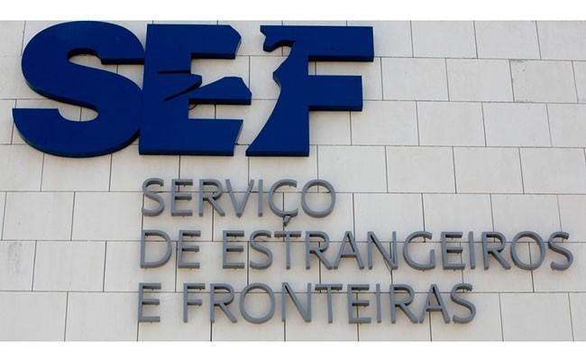 Португалия: наказание за разжигание проституции