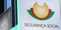 В Португалии созданы 175 тысяч новых рабочих мест