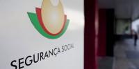 Португалия: 32 тысячи компаний воспользовались новым режимом lay-off