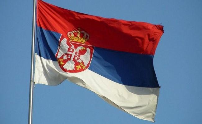 Сербия построит центр ядерной науки