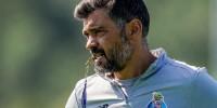 Наставник португальского «Порту» оценил стадион «Краснодара»