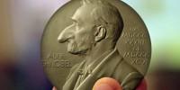 В США раздали Шнобелевскую премию