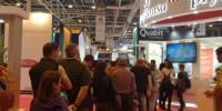 Испания: в Мадриде пройдет масштабная выставка недвижимости