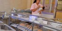 Италия: ребенок родился после смерти матери