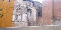 В Испании нашли средневековую синагогу