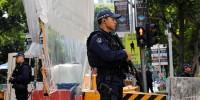 Суд в Сингапуре по видеосвязи приговорил человека к смерти