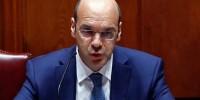 Экономика Португалии столкнется с экспортными трудностями
