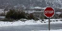 Португалия: уроки отменили из-за плохой погоды