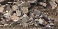 Италия: в Неаполе обрушилось здание монастыря