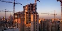 В Испании возобновляется строительство нового жилья