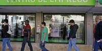 Португалия: надбавки для безработных с детьми